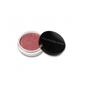 YoungBlood Crushed Mineral Blush Plumberry