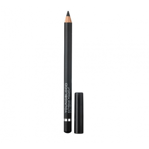 YoungBlood Extreme Pigment Eye Pencil Blakest Black