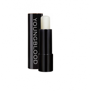 YoungBlood Hydrating Lip Cremé Spf15