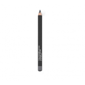 YoungBlood Intense Color Eye Pencil Slate
