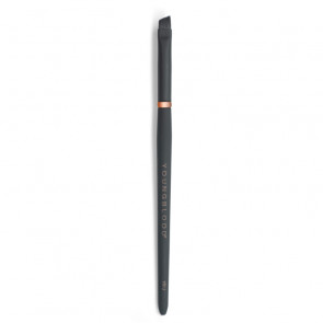 Youngblood Liner Perfecting Brush YB12