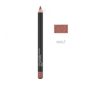 YoungBlood Lip Pencil Malt