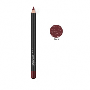 YoungBlood Lip Pencil Pinot