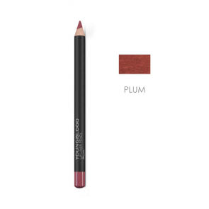 YoungBlood Lip Pencil Plum