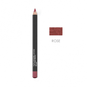 YoungBlood Lip Pencil Rosé