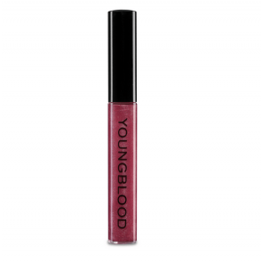 YoungBlood Lipgloss Siren