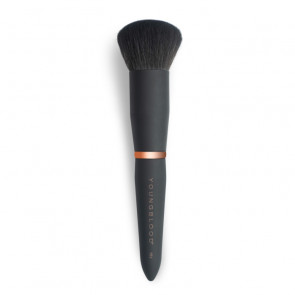 Youngblood Liquid Buffing Brush YB3