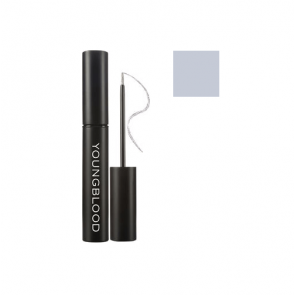 YoungBlood Liquid Liner Sterling