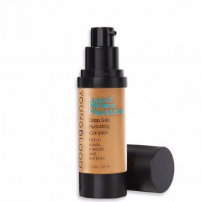 Youngblood Liquid Mineral Foundation Doe 30 ml.