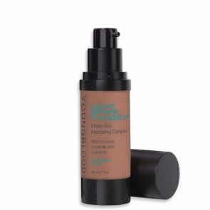 Youngblood Liquid Mineral Foundation Mink 30 ml.