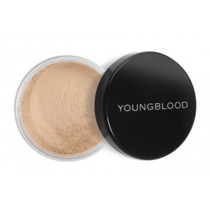 YoungBlood Loose Mineral Rice Powder Medium Loose 10g