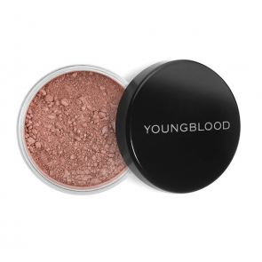 YoungBlood Lunar Dust Sunset