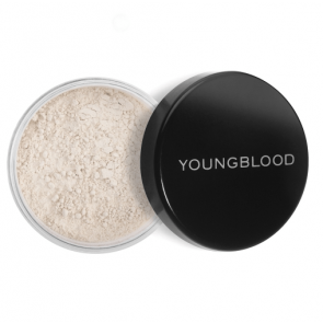 YoungBlood Lunar Dust Twillight