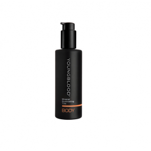 YoungBlood Mineral Illuminating Tint Body