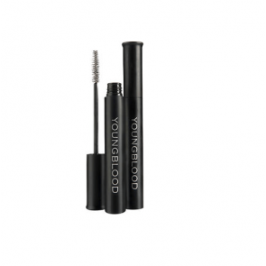 YoungBlood Mineral Lengthening Mascara Mink