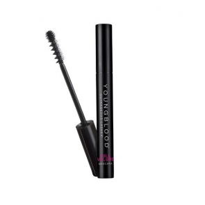 Youngbloods Outrageous Lashes ™ Mascara - Black