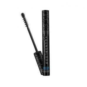 Youngbloods Outrageous Lashes ™ Mascara Waterproof - Black
