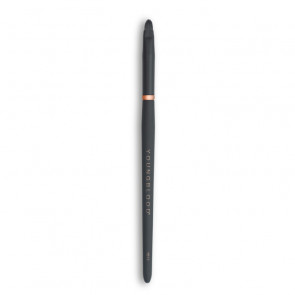 Youngblood Pencil Brush YB13