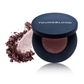 YoungBlood Pressed Individual Eyeshadow Czar