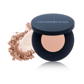 YoungBlood Pressed Individual Eyeshadow Doe