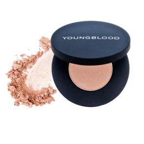 YoungBlood Pressed Individual Eyeshadow Halo