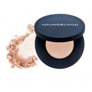 YoungBlood Pressed Individual Eyeshadow Pink Diamond