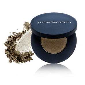 YoungBlood Pressed Individual Eyeshadow Zen
