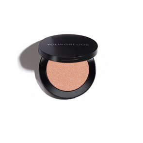 YoungBlood Pressed Mineral Blush Nectar
