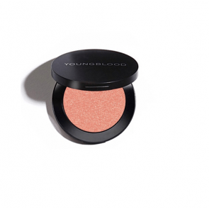 YoungBlood Pressed Mineral Blush Tangier