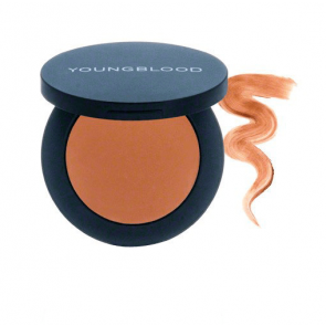 YoungBlood Ultimate Concealer Deep