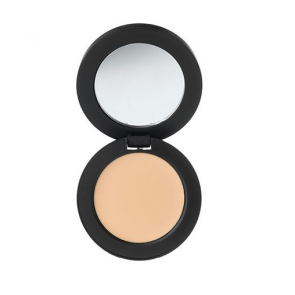 YoungBlood Ultimate Concealer Medium