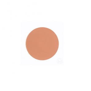 YoungBlood Ultimate Concealer Medium Tan