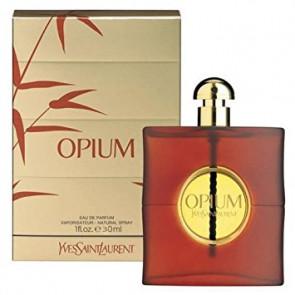 Yves Saint Laurent Opium Eau de Parfume 30ml