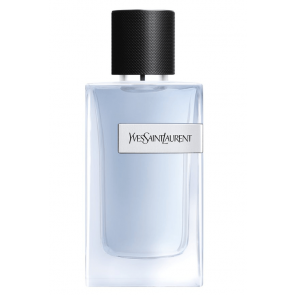 Yves Saint Laurent Y Men After Shave Lotion 100ml