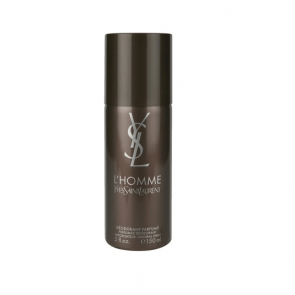 Yves Saint Laurent L'Homme Deodorant Spray 150ml