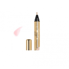 Yves Saint Laurent Nail Touch - Lacquer Brush Pen 3 Pink Touch