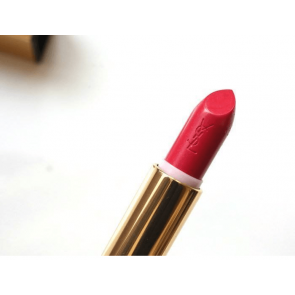 Yves Saint Laurent Rouge Pur Læbestift 57 Winter Berries