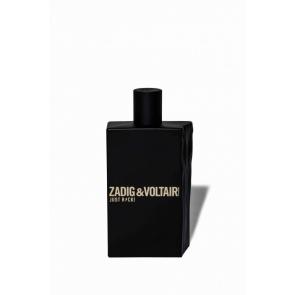 Zadig & Voltaire Just Rock! Eau de Toilette Pour 30ml