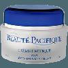 Beaute Pacifique Créme Lactique Mild AHA 50ml