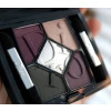 Dior 5 Couleurs Eyeshadow Palette 866 Eclectic 7g