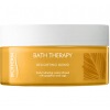 Biotherm Bath Therapy Delighting Blend Body Hydration Cream 200ml