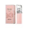 Hugo Boss Ma Vie Florale Eau De Parfum 30ml