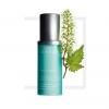 Clarins Pore Control 30ml