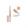 Clinique Airbrush Concealer™ - Neutral Fair