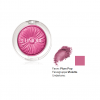 Clinique Cheek Pop™ - Plum Pop