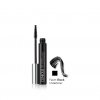 Clinique High Impact Lash Elevating Mascara - Brightening Black