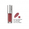 Clinique Pop Splash™ Lip Gloss + Hydration 08 Tenderheart