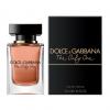 Dolce & Gabbana The Only One Eau de Parfum 50ml