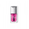 Dior Nail Glow Instant French Manicure Effect, Brightening Treatment 001