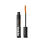 GOSH Rebel Eyes Mascara 001 Black